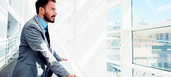ley segunda oportunidad para empresarios y avalistas