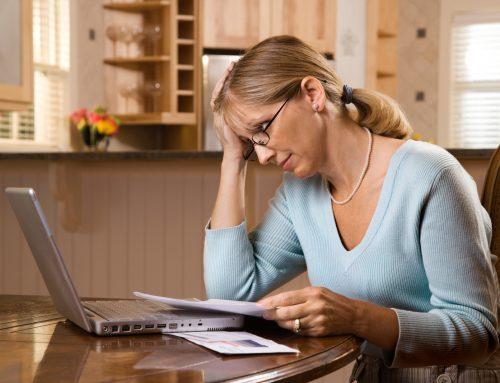 ¿Puedo librarme de las deudas siendo autónomo?